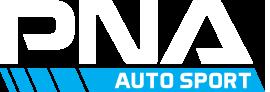 PNA Auto Sport
