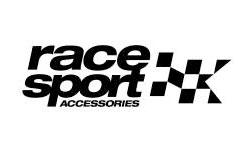 """RACE"